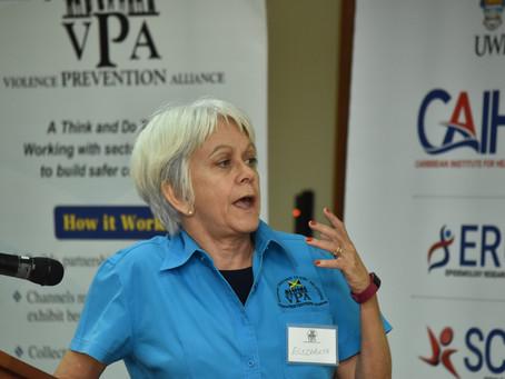 VPA Urges Calm during Lockdown/Isolation for Coronavirus