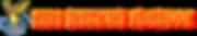 CRP-Logo-Orange.png