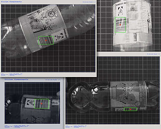 ocr3.jpg