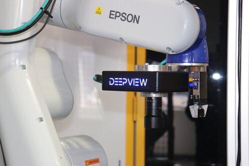 DeepView -Robot Mounted.JPG