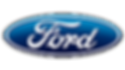 fordlogotransparent.png