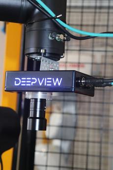 DeepView.JPG