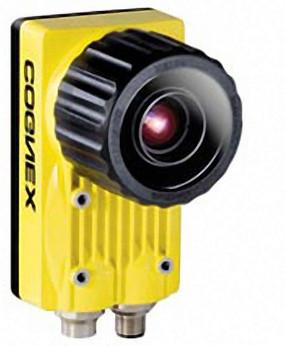 cameraintegration8.jpg