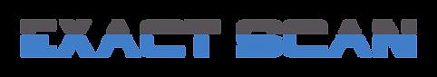 Exact Scan Logo RGB 060321-02.png