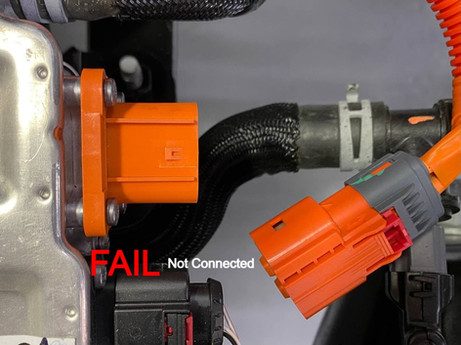 Connector -FAIL (not connected)_edited.j