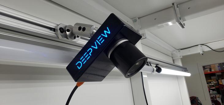 DeepView 4.jpg