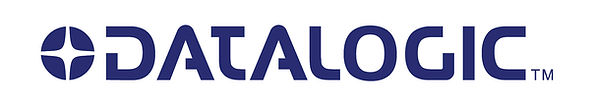 datalogic-logo.jpg