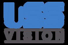 uss_vision_logo_052721 RGB-01.png
