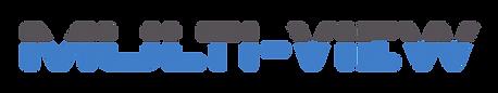 Multi-View Logo RGB 060321-02.png
