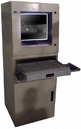 cameraintegration7.jpg