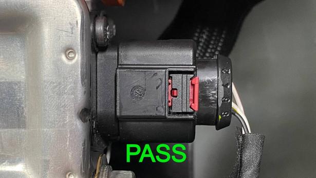 Connector -PASS_edited.jpg