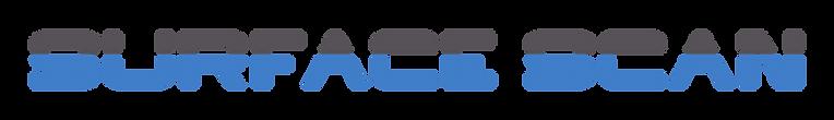Surface Scan Logo RGB 060321-02.png