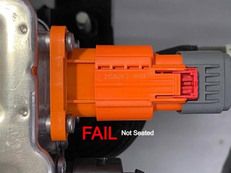 Connector -FAIL (not seated)_edited.jpg