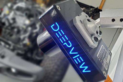 DeepView8.jpg