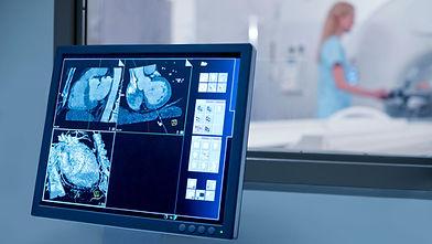 medicalmachine2.jpg