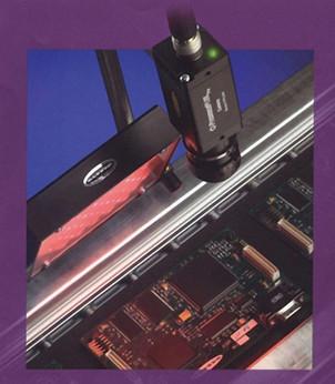 cameraintegration2.jpg