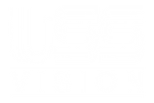 uss_vision_logo_052721 RGB-03.png