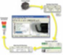 cameraintegration6.jpg