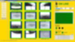 multi4.jpg