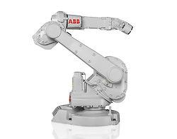 abb robot.jpg
