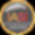IASI Logo I - 2019.png