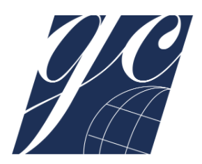Check out IPI Analyst articles published in Global Conversations (2018-2019)