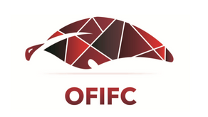 OFIFC Report: Ganohonyohk (Giving Thanks): Indigenous Prosperity