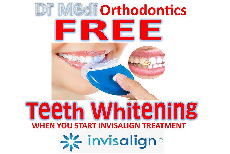 teeth whitening promo.jpg