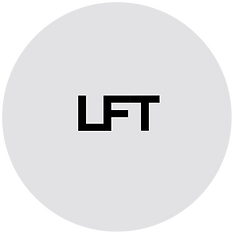 LFT(white)-PNG.png
