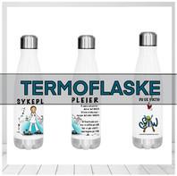 TERMOFLASKE.jpg