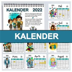 Kalender 3.jpg