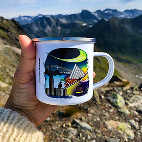 TROMSØ-koppen.jpg