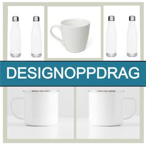 Designoppdrag 4.jpg
