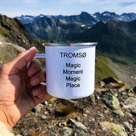 TROMSØ-koppen 2.jpg