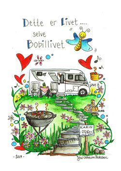 BOBILLIVET