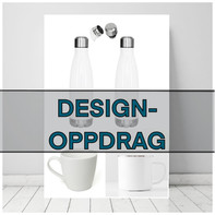 Designoppdrag 3.jpg