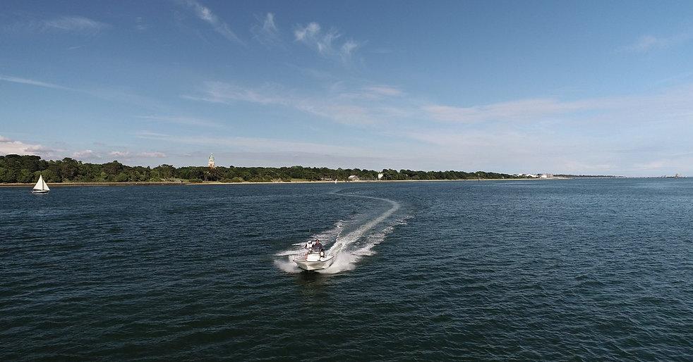Boston Whaler Test Shoot 2 - 06-2020.jpg