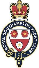 RSYC Logo.jpg