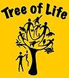 Tree Of Life logo.jpg