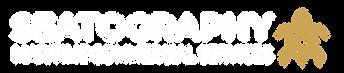 STMCS Logo - banner - transparent white