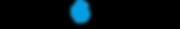 Ed-Logo-Cyan-Black-V1.png