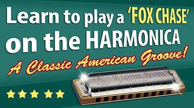 Fox Chase_Thumbnail Basic v3.jpg