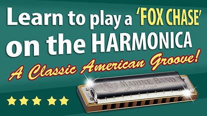 Fox Chase_Thumbnail Basic v3.jpg