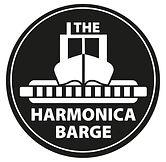 Barge logo black jpg.jpg