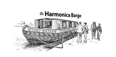 001 Harmonica Barge w. horse.jpg