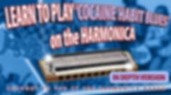 Cocaine Blues Habit In Depth Thumbnail.j