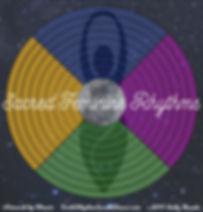 SFR logo with goddess.jpg