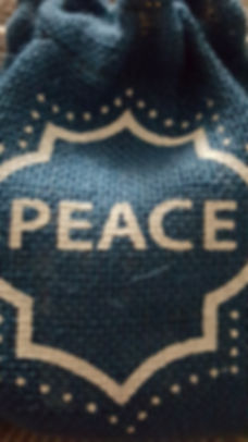 bag of peace.jpeg