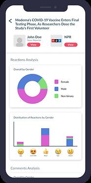 analytics 1.png