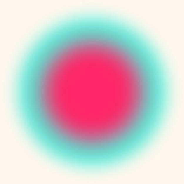 Senior Capstone – UX/UI